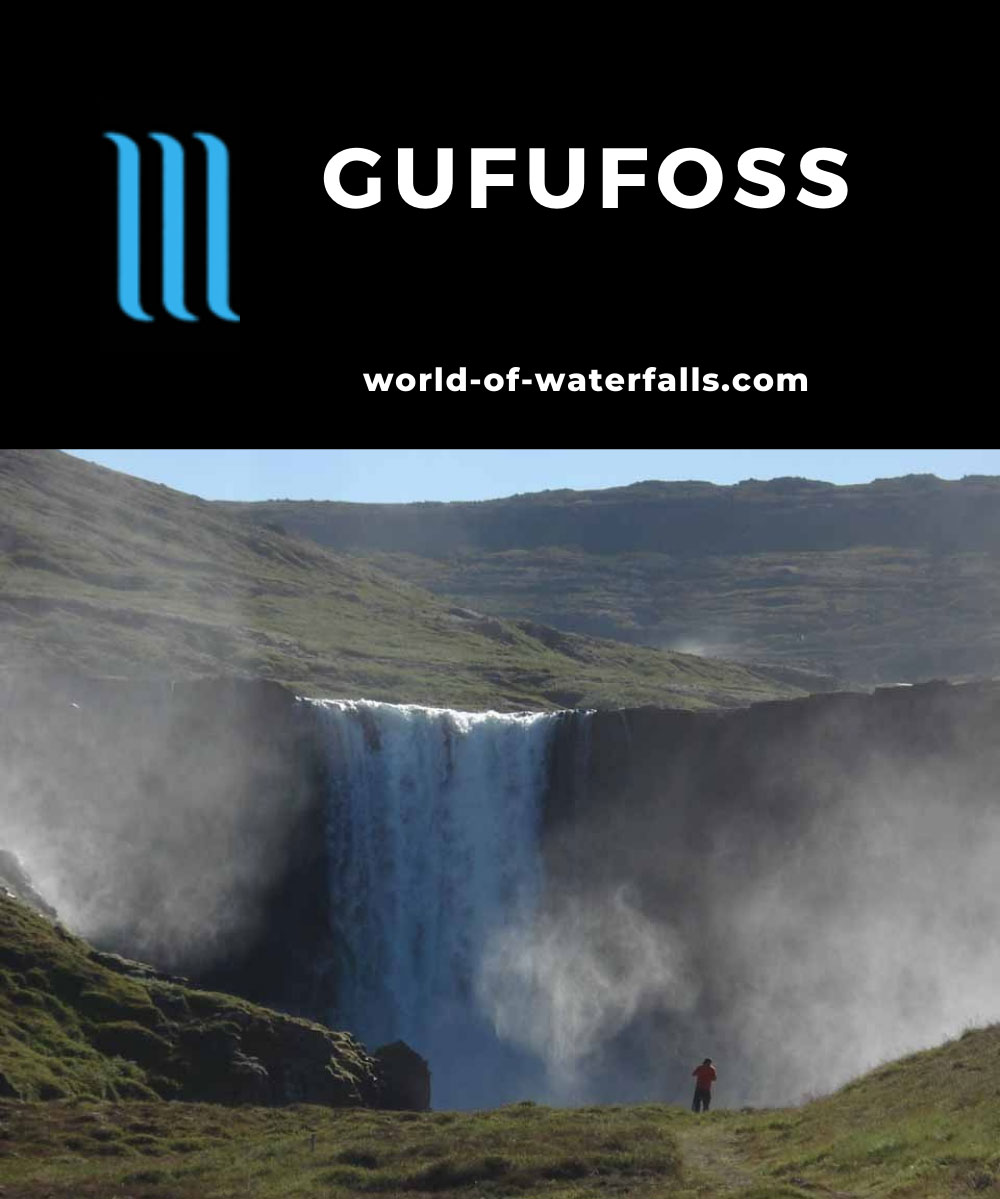 Seydisfjordur_002_jx_07012007 - Gufufoss