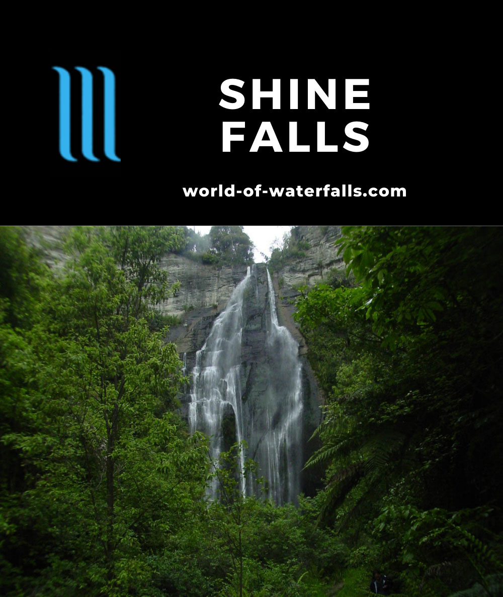 Shine_Falls_027_landscape_11142004 - Shine Falls