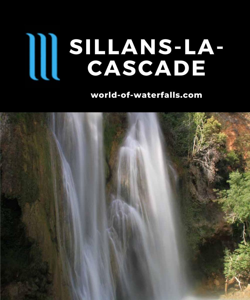 Sillans_La_Cascade_028_20120517 - The Sillans-la-Cascade Waterfall