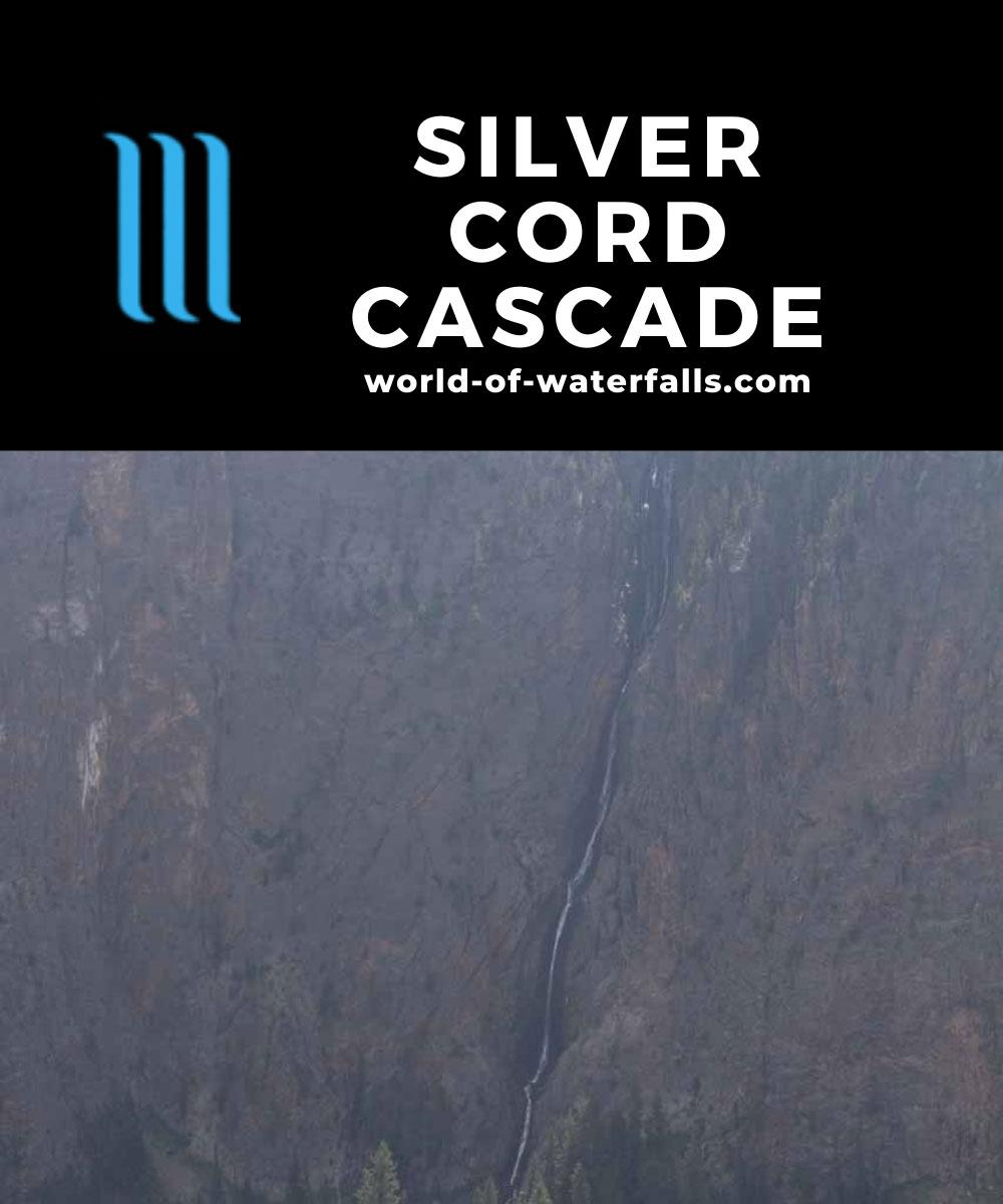 Silver_Cord_Cascade_17_038_08102017 - Silver Cord Cascade
