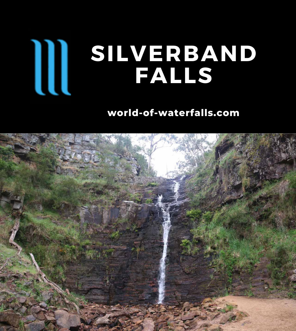 Silverband_Falls_17_040_11142017 - Silverband Falls