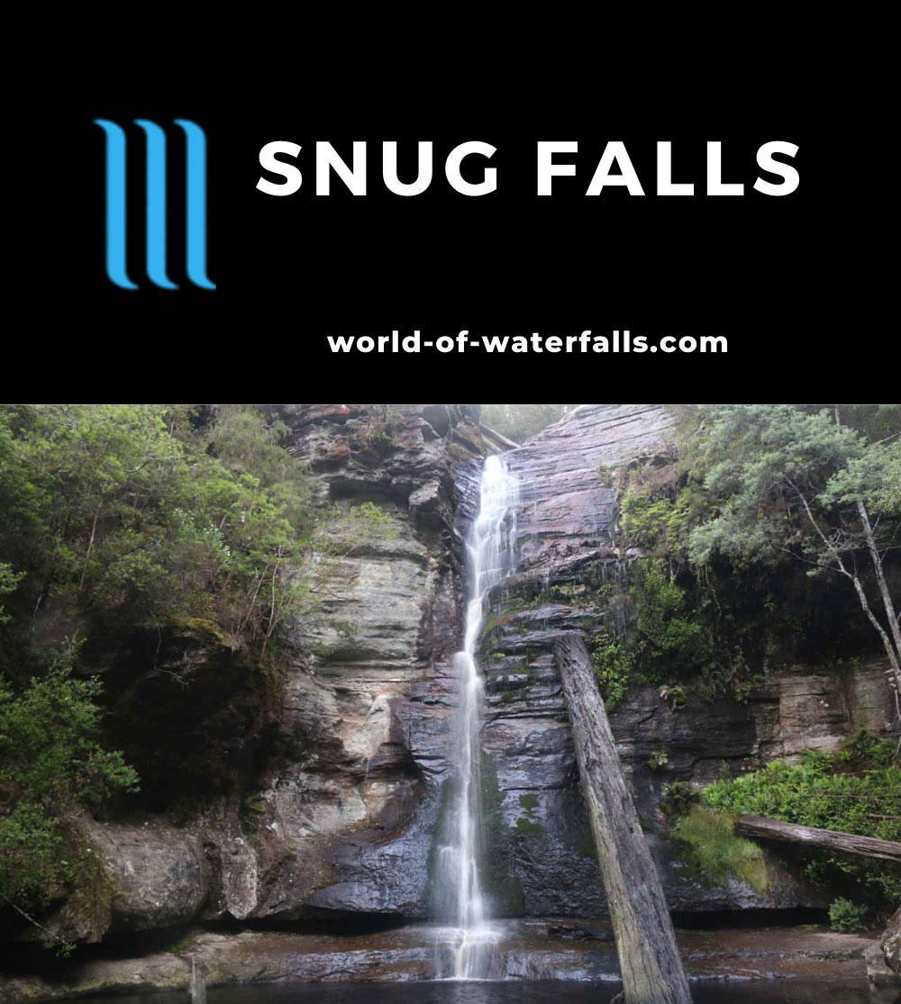 Snug_Falls_17_080_11272017 - Snug Falls