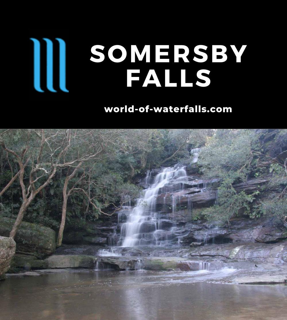 Somersby_Falls_025_05042008 - Somersby Falls