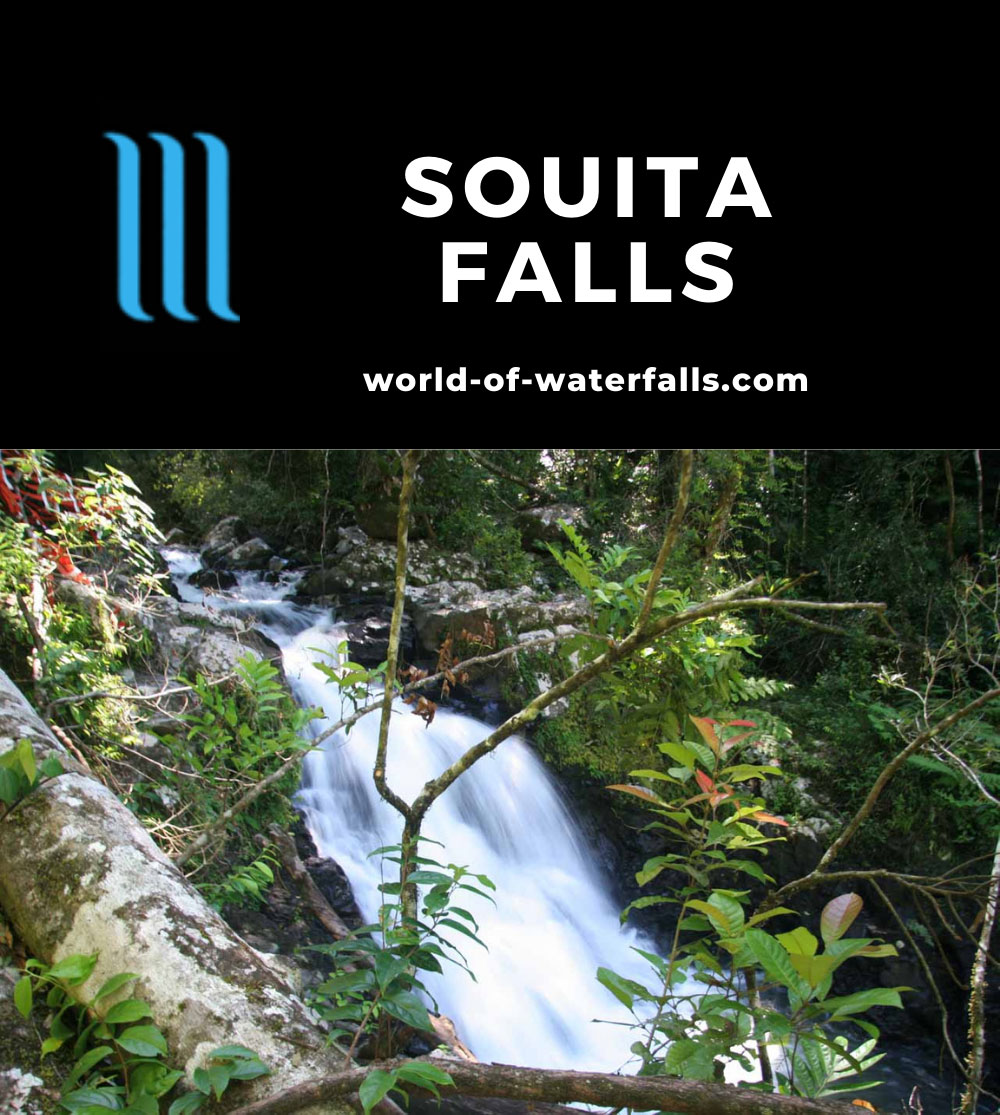 Souita_Falls_019_05172008 - Souita Falls