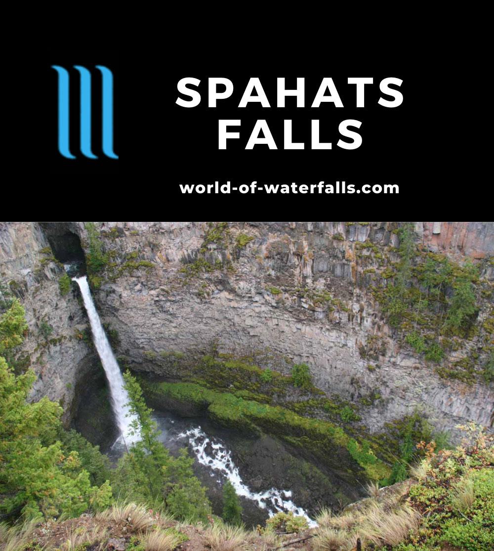 Spahats_Falls_032_09192010 - Spahats Falls