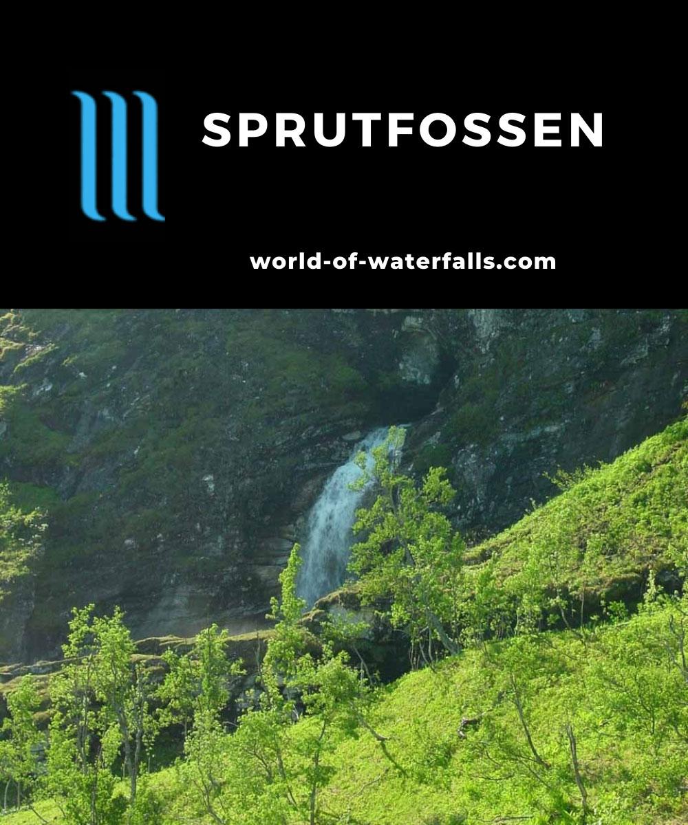 Sprutfossen_002_07062005 - Sprutfossen