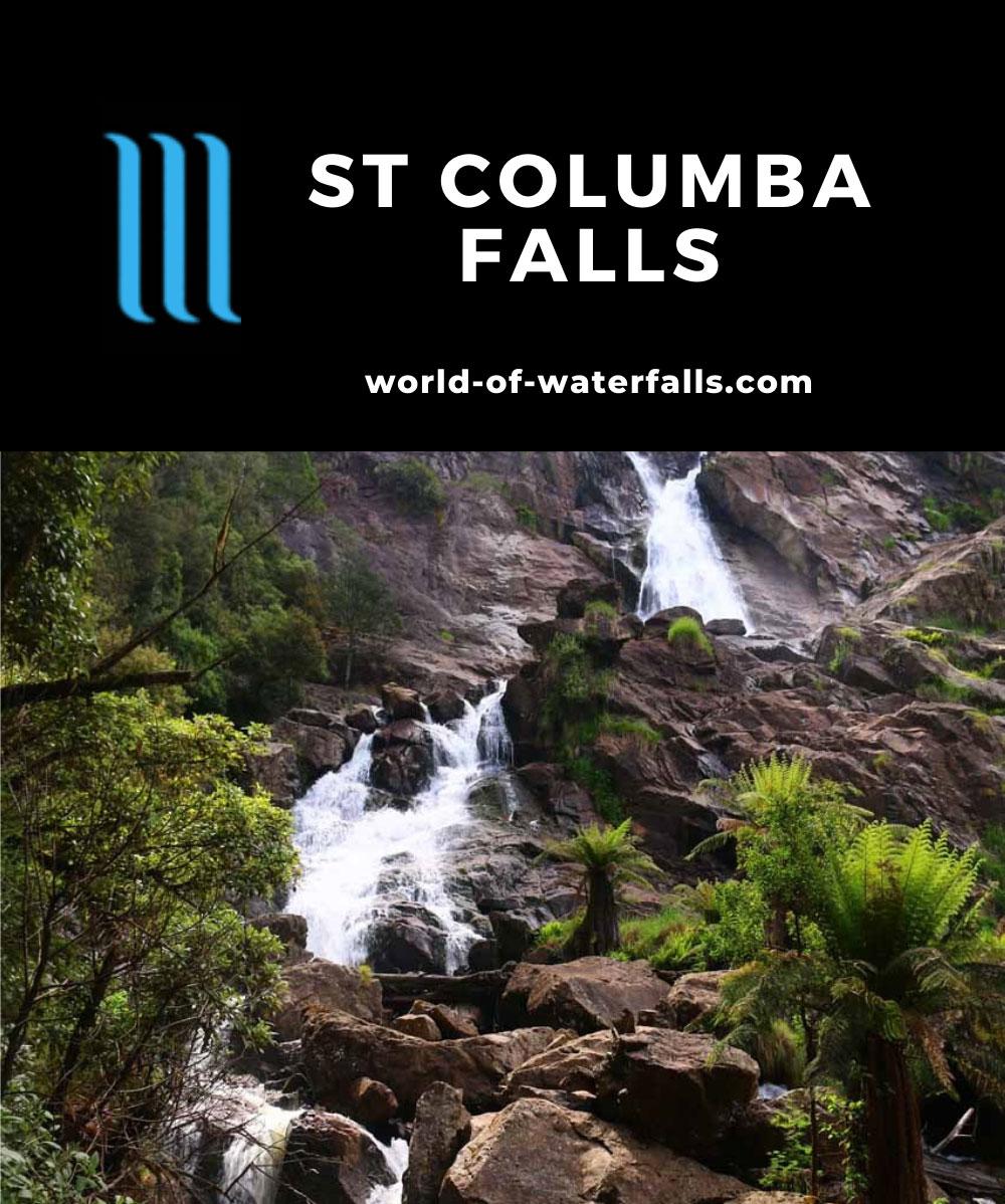 St_Columba_Falls_17_035_11242017 - St Columba Falls