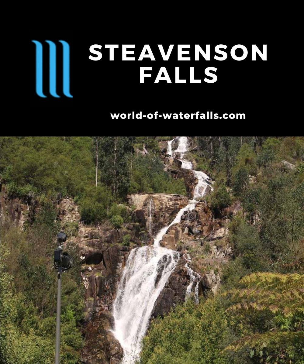 Steavenson_Falls_17_015_11202017 - Steavenson Falls