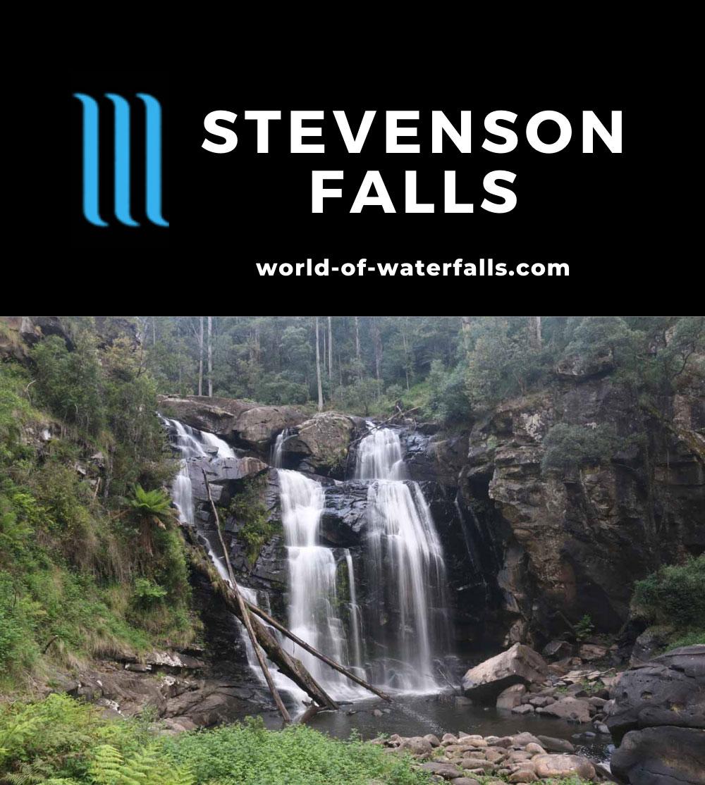 Stevenson_Falls_17_040_11172017 - Stevenson Falls