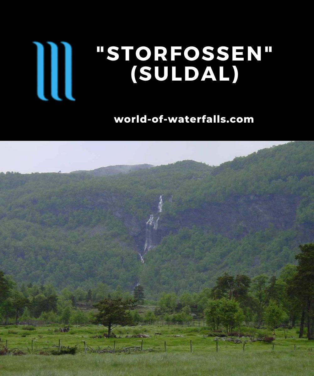 Storefossen_004_06232005 - Storfossen