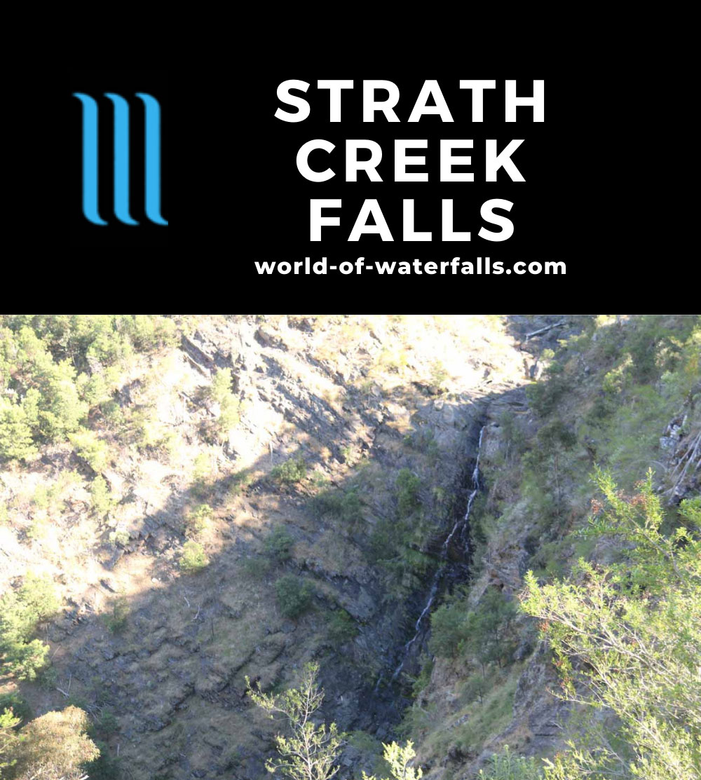 Strath_Creek_Falls_17_015_11192017 - Strath Creek Falls during our visit in November 2017