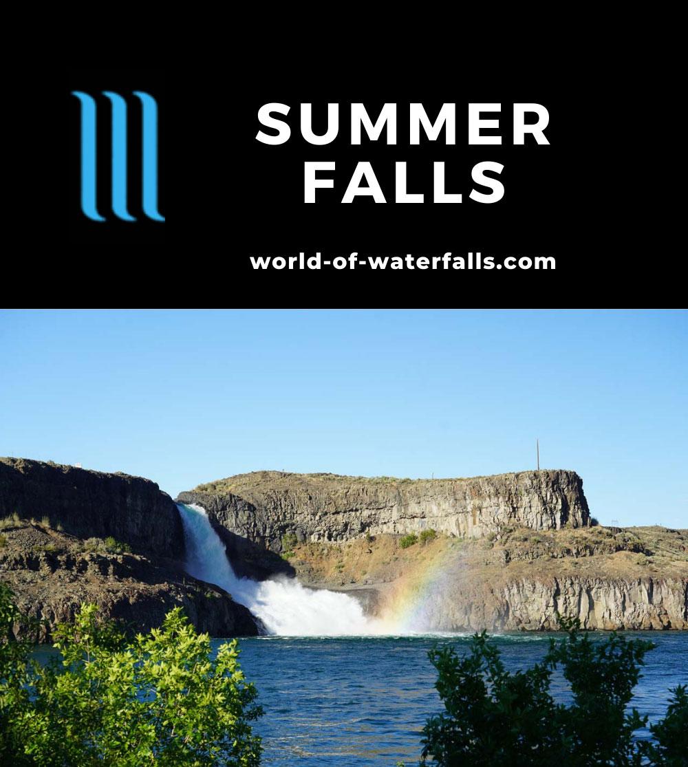 Summer_Falls_040_06192021 - Summer Falls