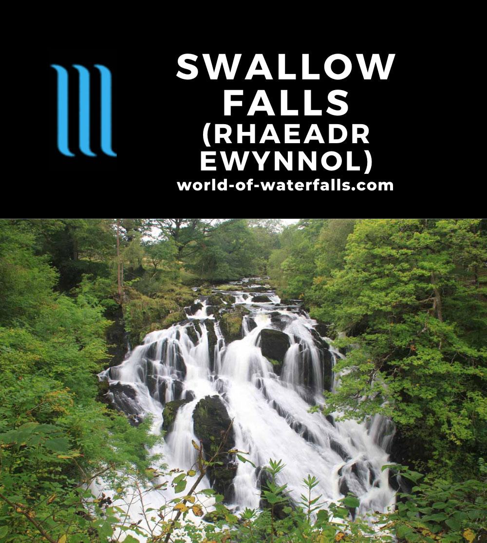 Swallow_Falls_015_09012014 - Swallow Falls (Rhaeadr Ewynnol)