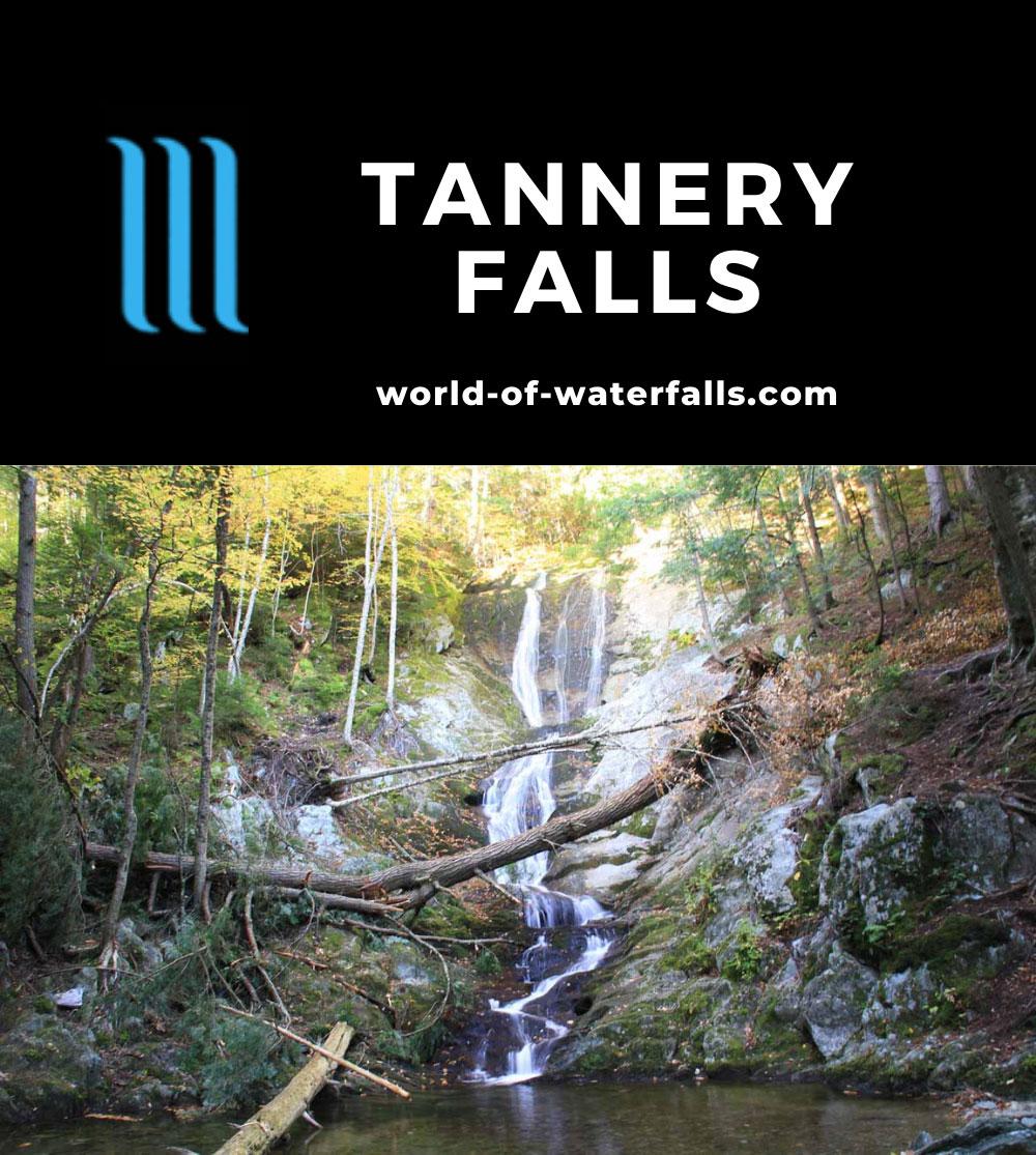 Tannery_Falls_025_09302013 - Tannery Falls