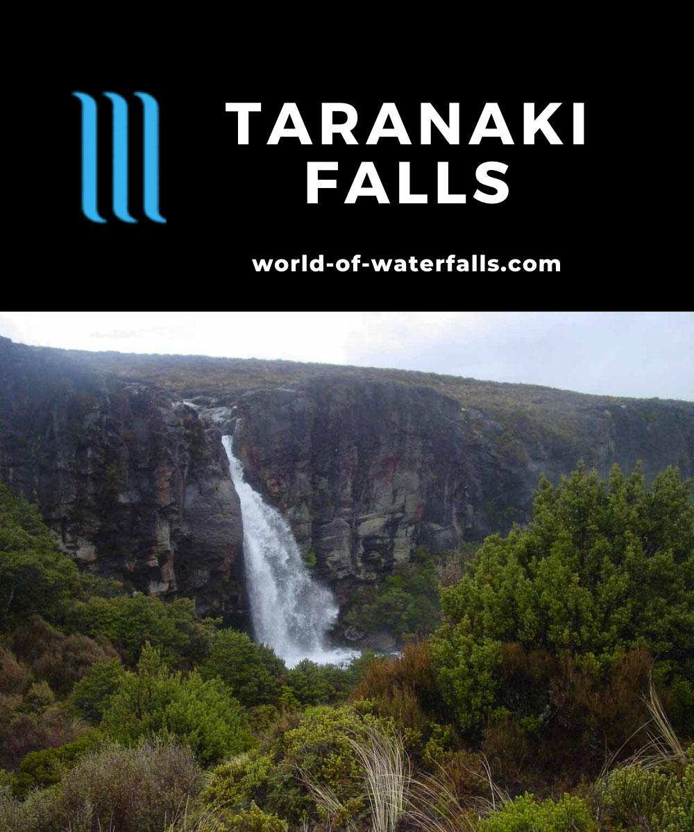 Taranaki_Falls_056_11162004 - Taranaki Falls