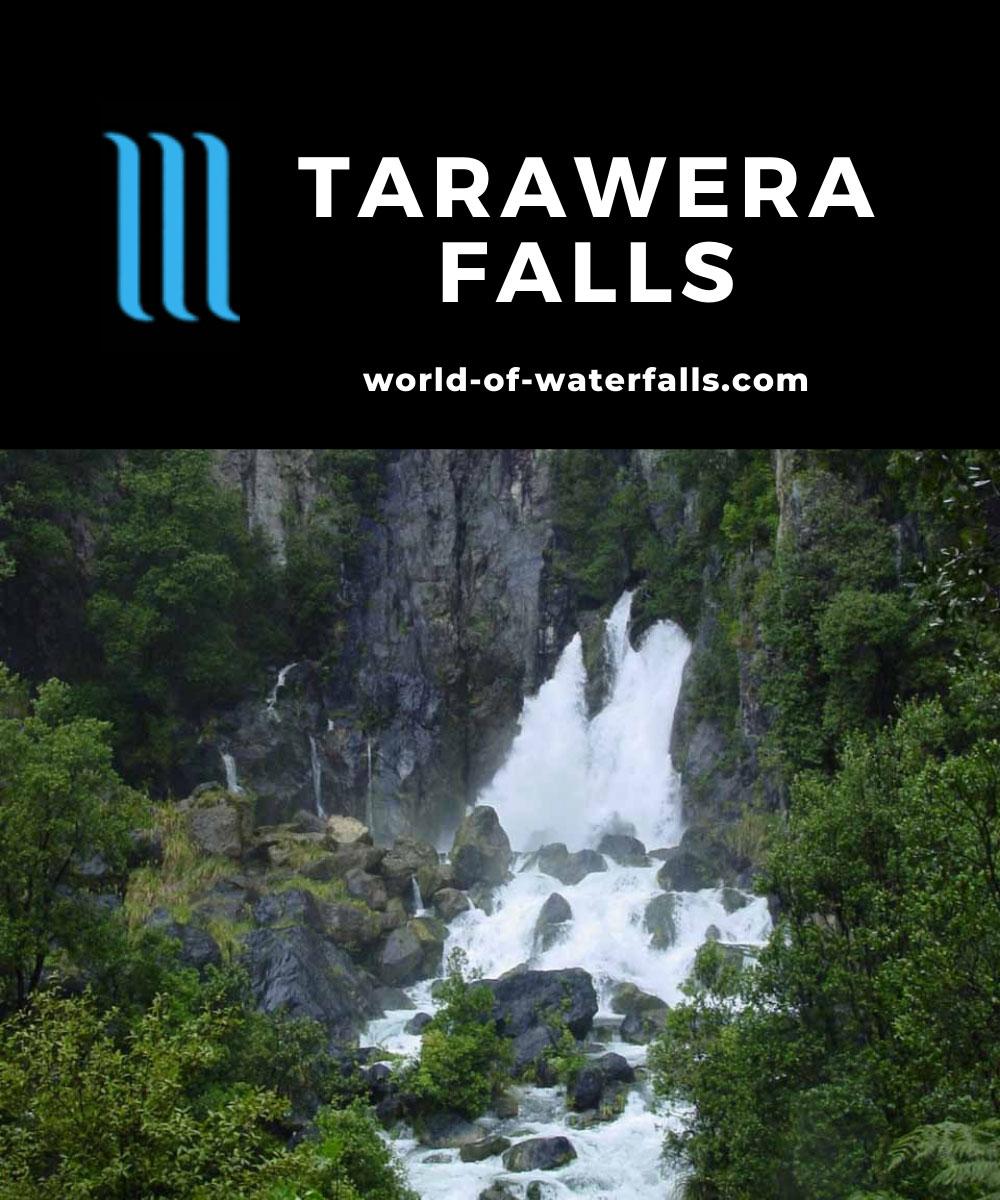 Tarawera_Falls_009_11132004 - Tarawera Falls