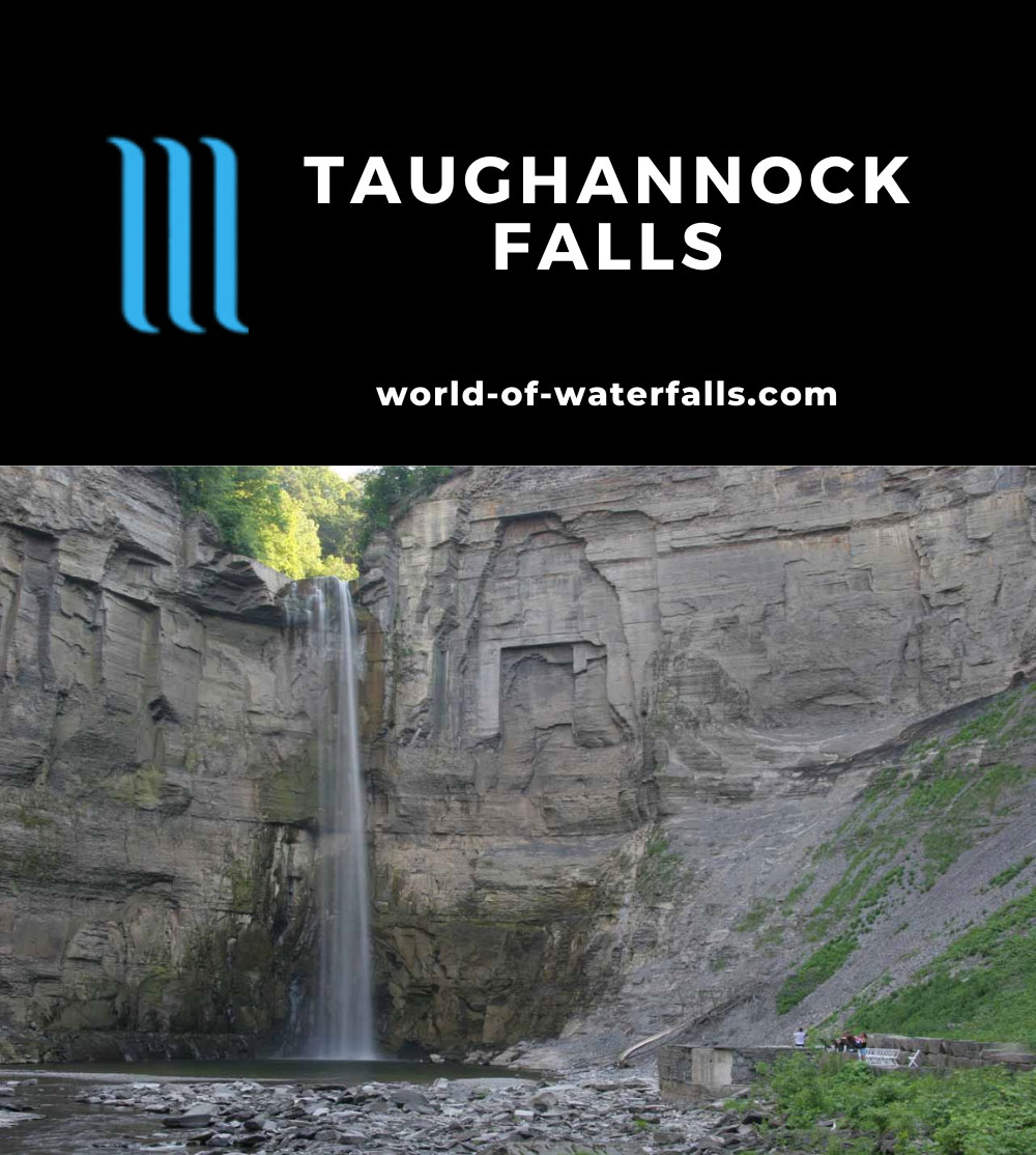 Taughannock_Falls_056_06162007 - Taughannock Falls