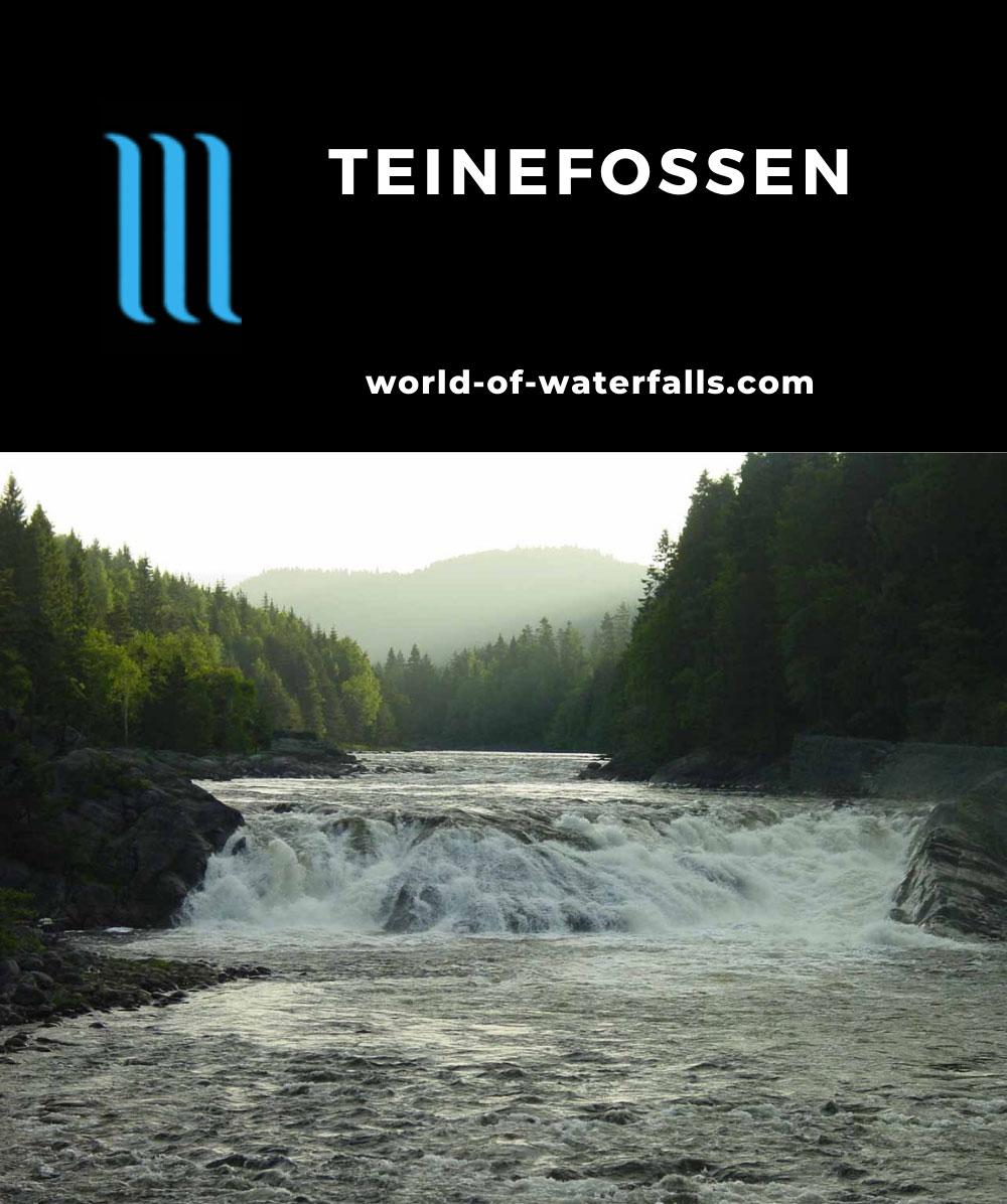 Teinefossen_004_06222005 - Teinefossen