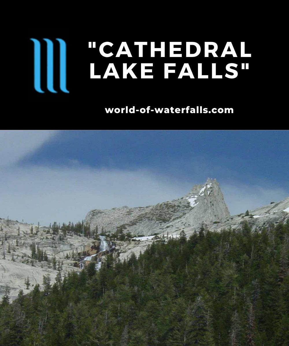 Tenaya_Lake_008_06042004 - 'Tenaya Lake Falls'