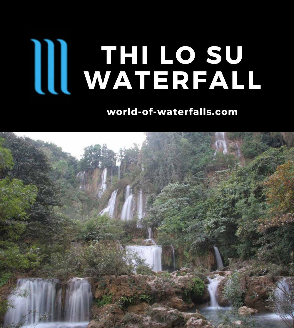 Thi_Lo_Su_133_01032009 - The Thi Lo Su Waterfall