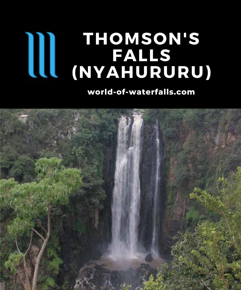 Thomsons_Falls_012_06202008 - Thomson Falls