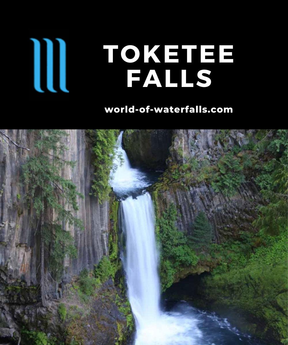 Toketee_Falls_052_07142016 - Toketee Falls
