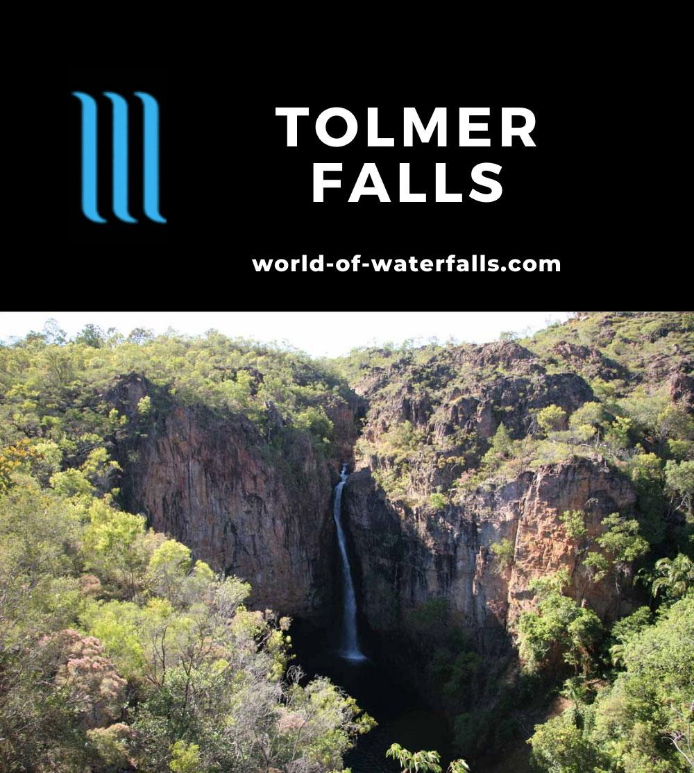 Tolmer_Falls_010_06042006 - Tolmer Falls