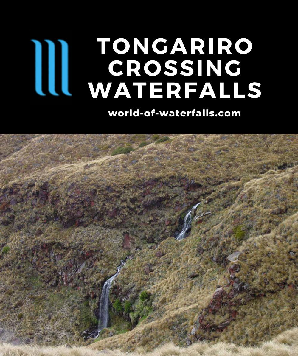 Tongariro_Crossing_230_11182004 - The Ketetahi Hut Falls