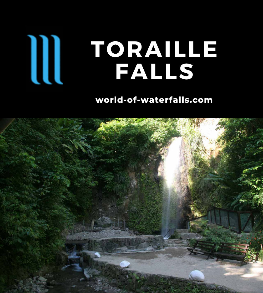 Toraille_Falls_005_11292008 - Toraille Falls