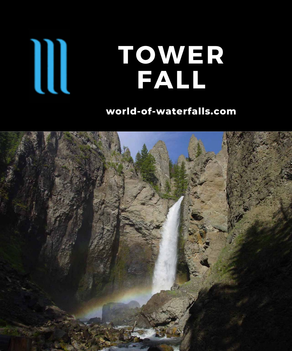 Tower_Fall_048_06242004 - Tower Fall