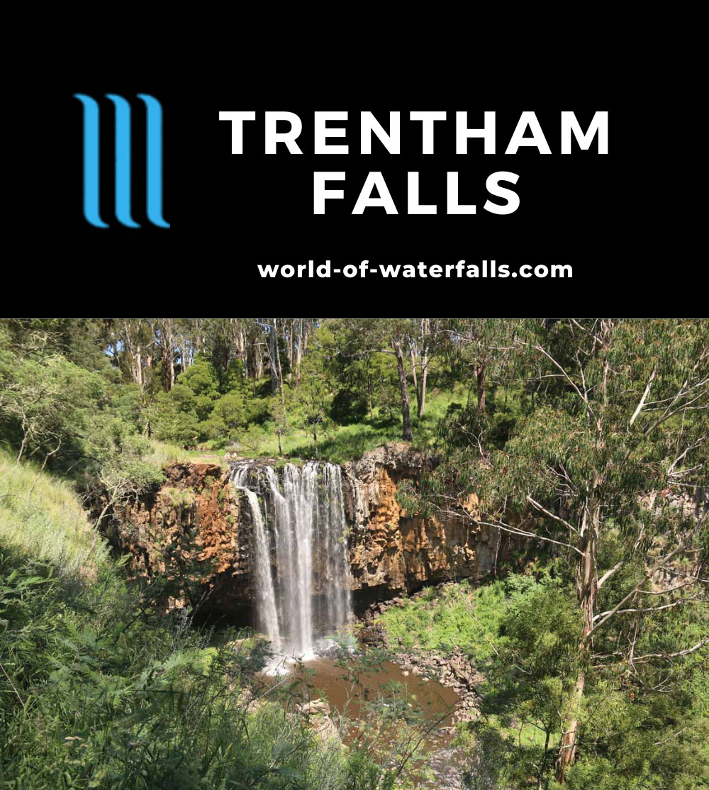 Trentham_Falls_17_014_11192017 - Trentham Falls as seen from the official lookout