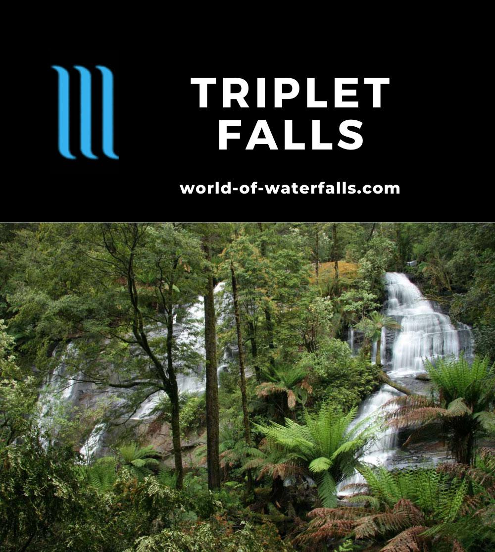 Triplet_Falls_013_11152006 - Triplet Falls