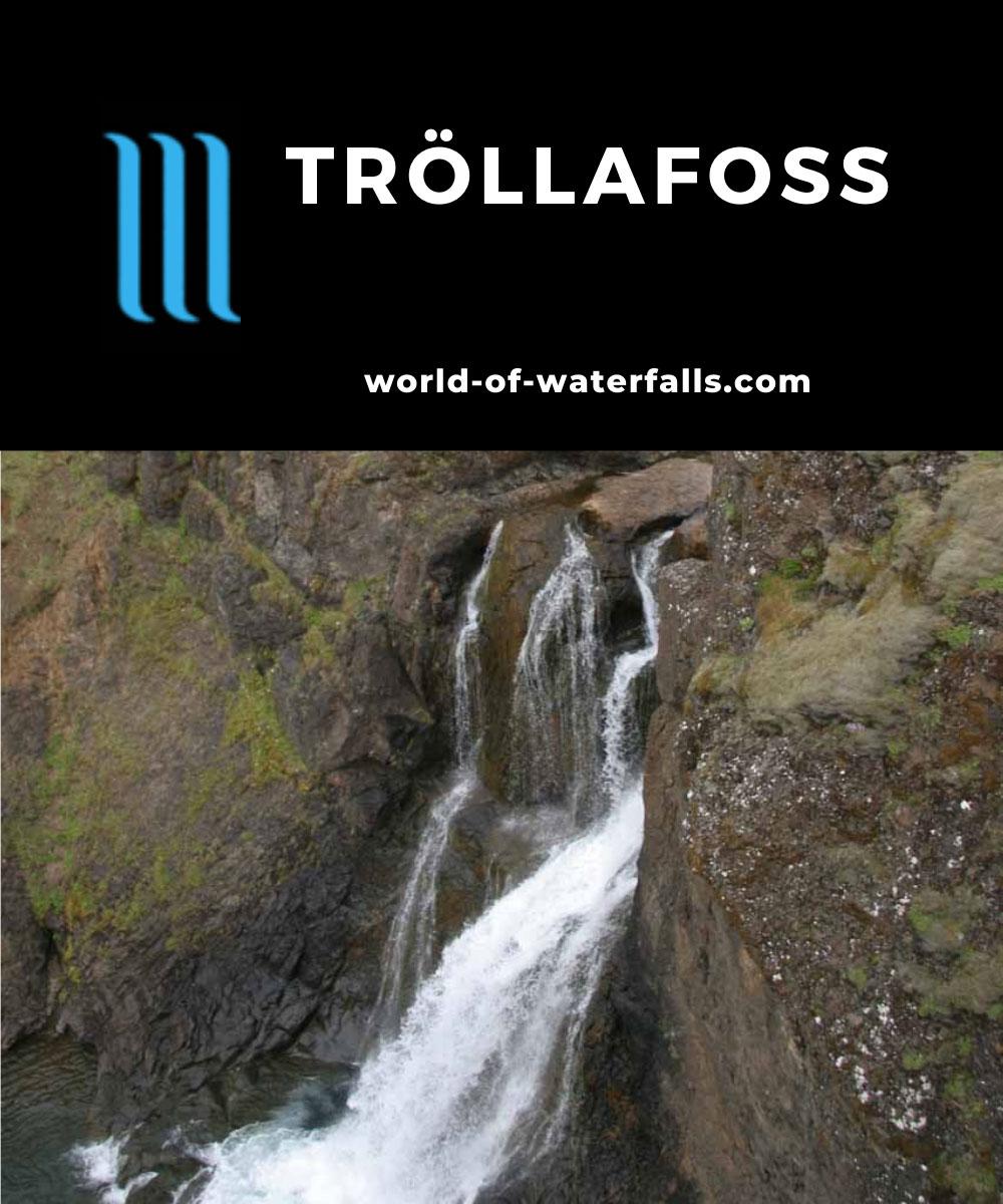 Trollafoss_003_06212007 - Trollafoss