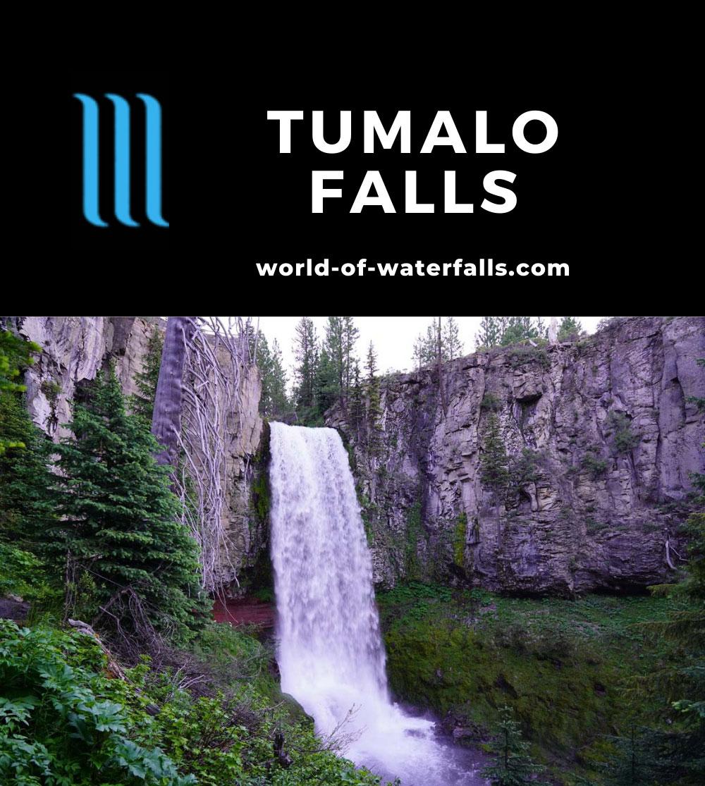 Tumalo_Falls_045_06272021 - Tumalo Falls