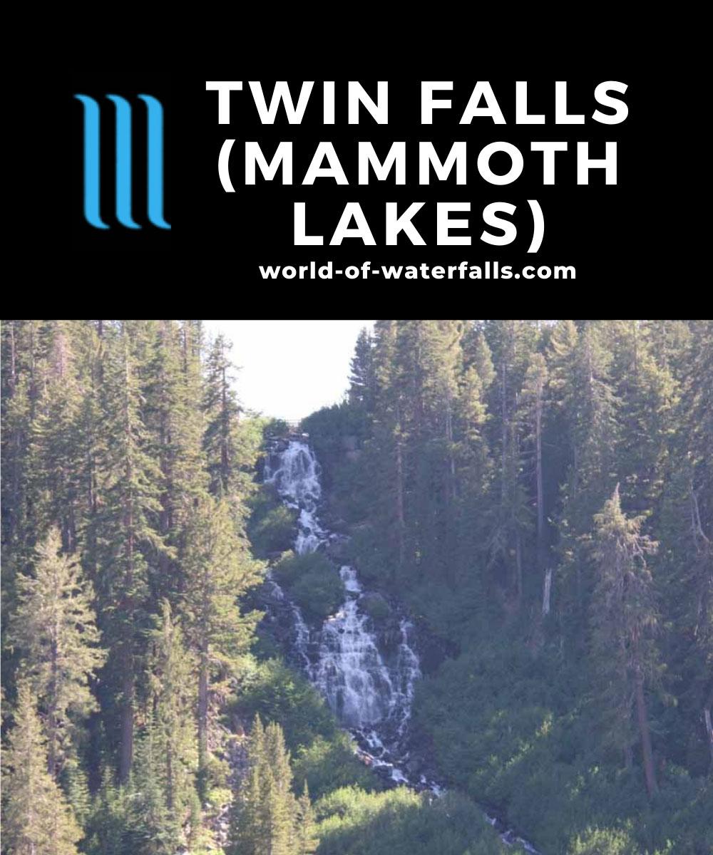 Twin_Falls_017_08192010 - Twin Falls