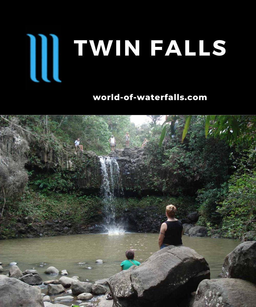 Twin_Falls_037_jx_02242007 - One of the Twin Falls