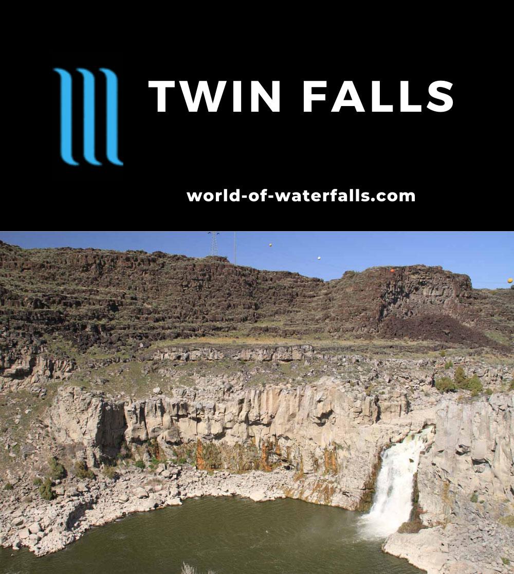 Twin_Falls_ID_023_20130424 - Twin Falls - at least one half of it