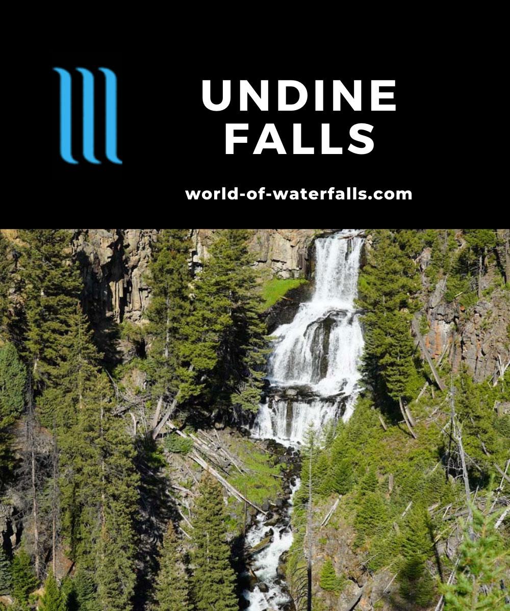 Undine_Falls_009_08042020 - Undine Falls