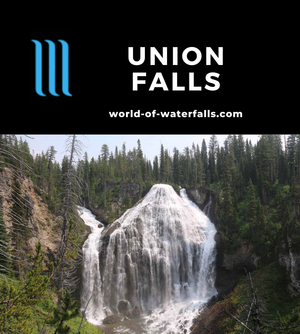 Union_Falls_242_08122017 - Union Falls