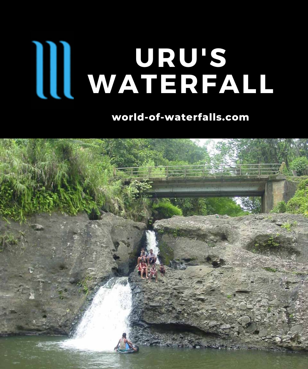 Urus_Waterfall_005_12272005 - Uru's Waterfall