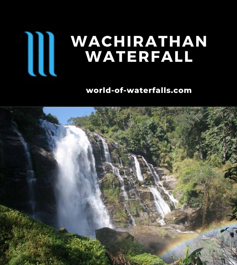 Vachiratharn_028_12292008 - The Wachirathan Waterfall