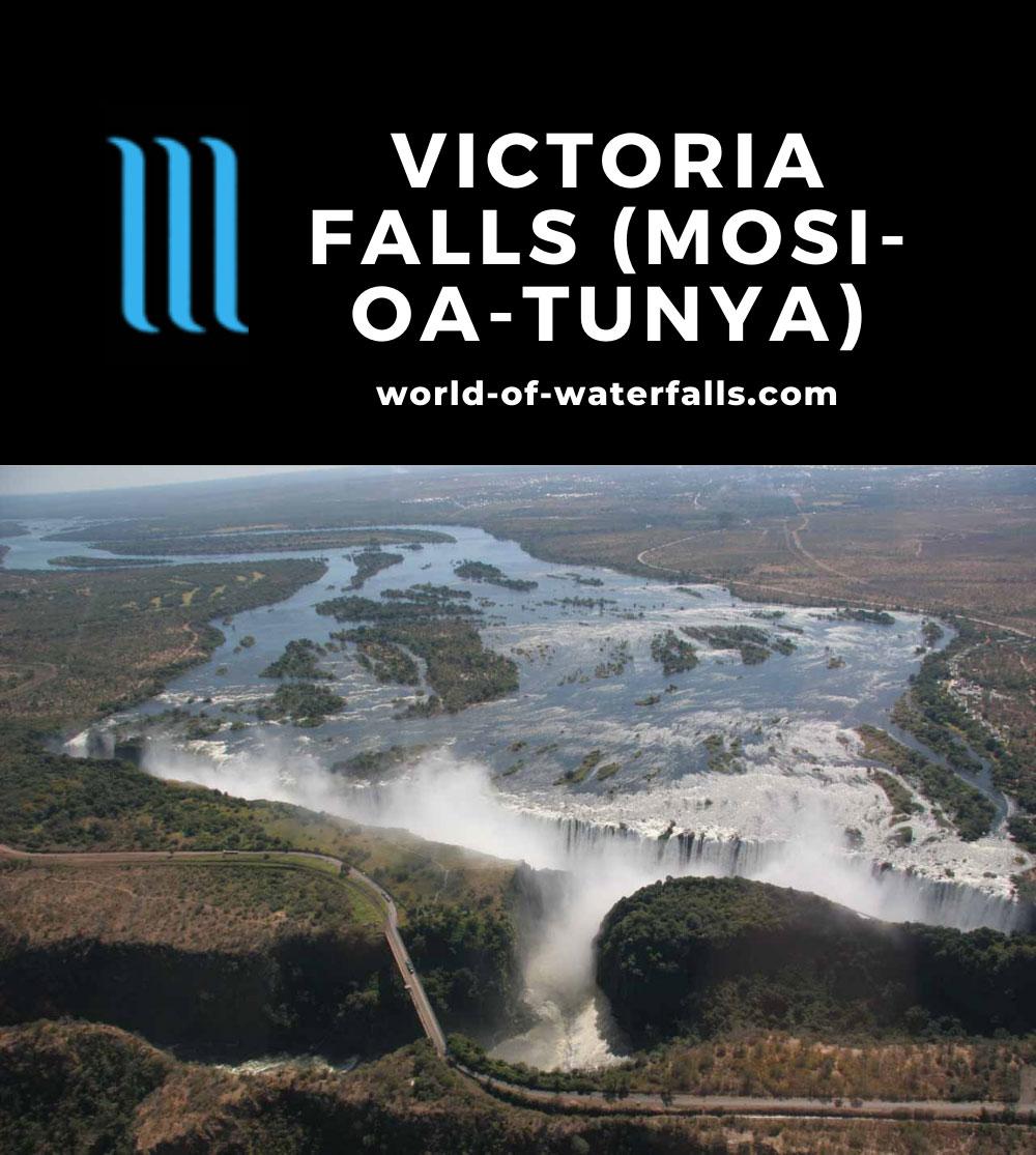Victoria_Falls_265_05252008 - Aerial view of Victoria Falls