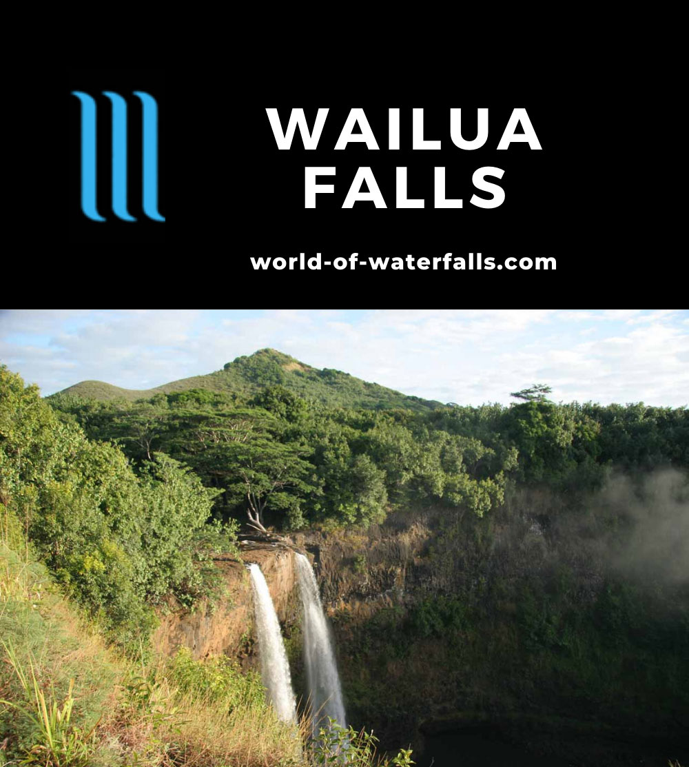 Wailua_Falls_001_12232006 - Wailua Falls