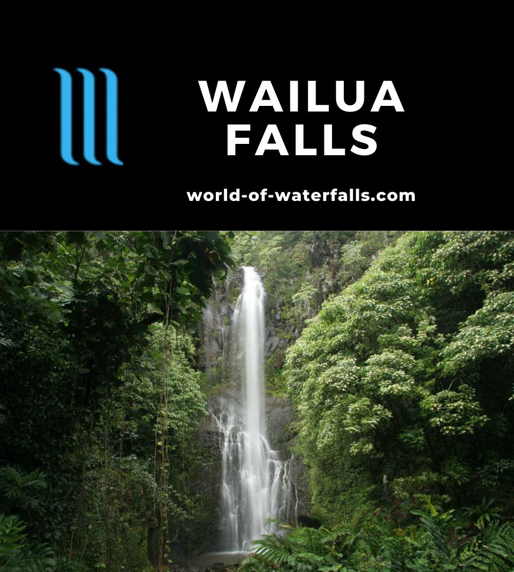 Wailua_Falls_010_02232007 - Wailua Falls
