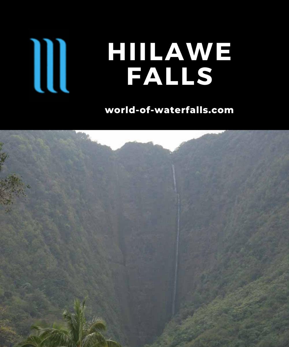 Waipio_stables_074_02232008 - Hi'ilawe Falls
