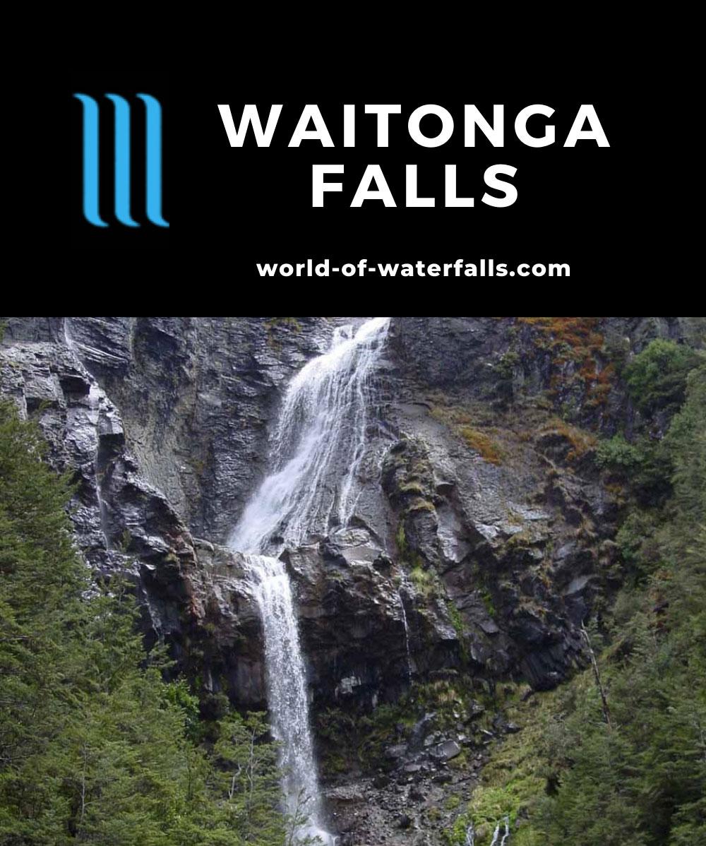 Waitonga_Falls_032_11162004 - Waitonga Falls