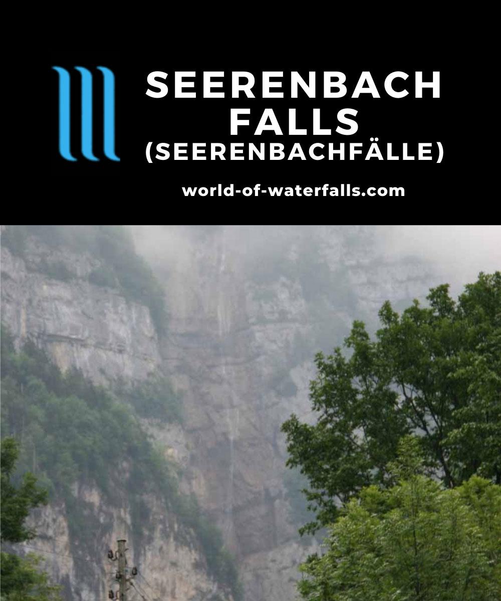 Walensee_032_06162010 - Seerenbach Falls