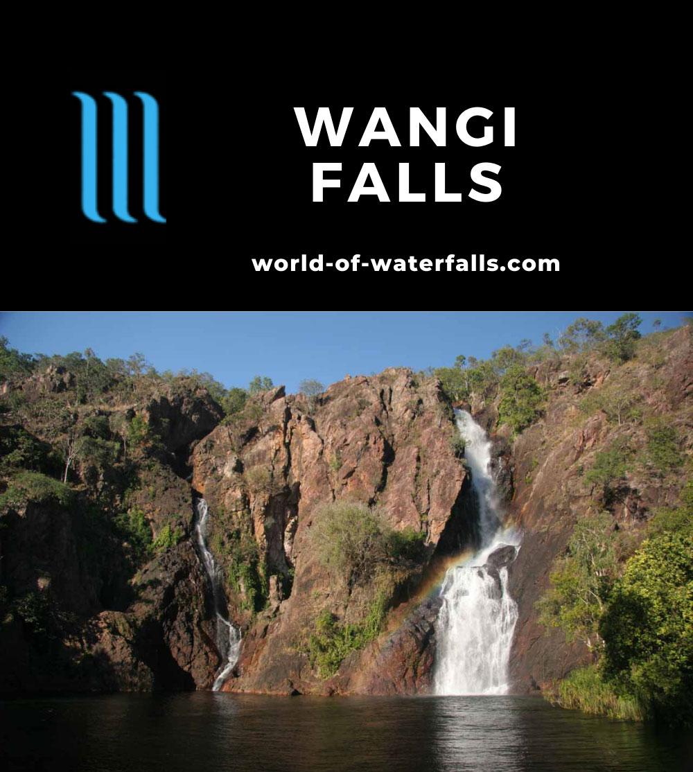 Wangi_Falls_056_06042006 - Wangi Falls