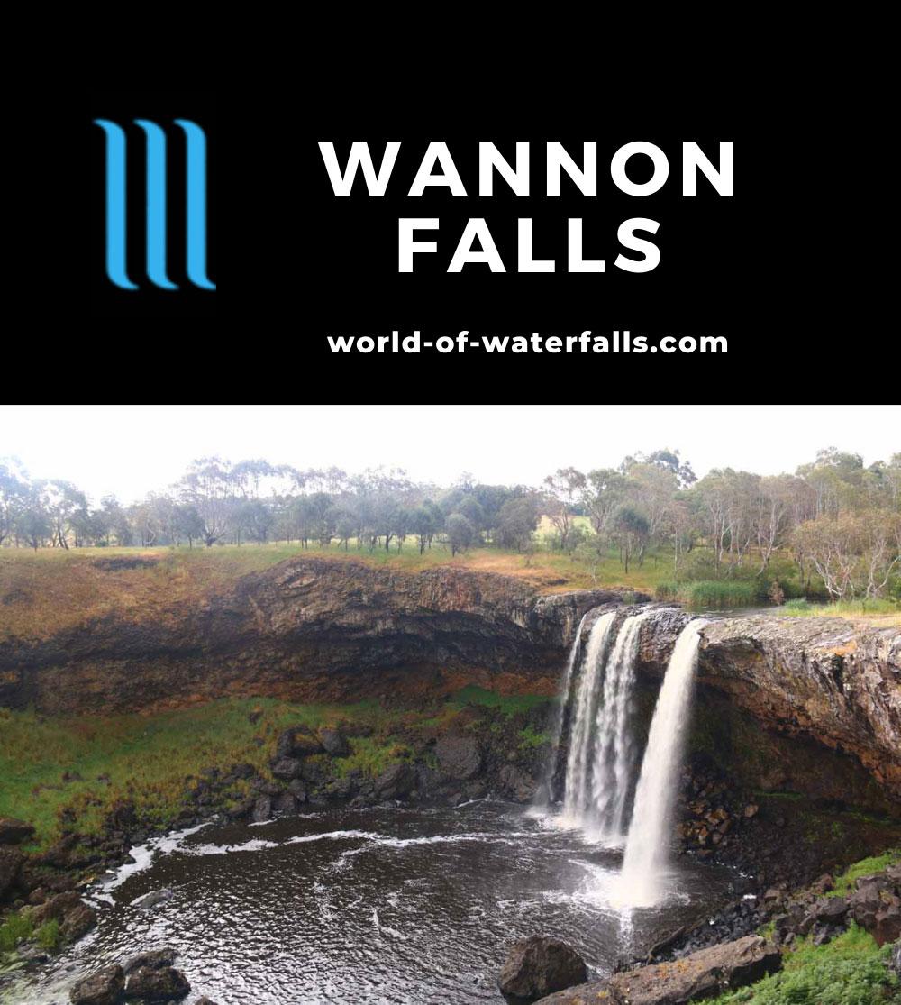Wannon_Falls_17_020_11152017 - Wannon Falls