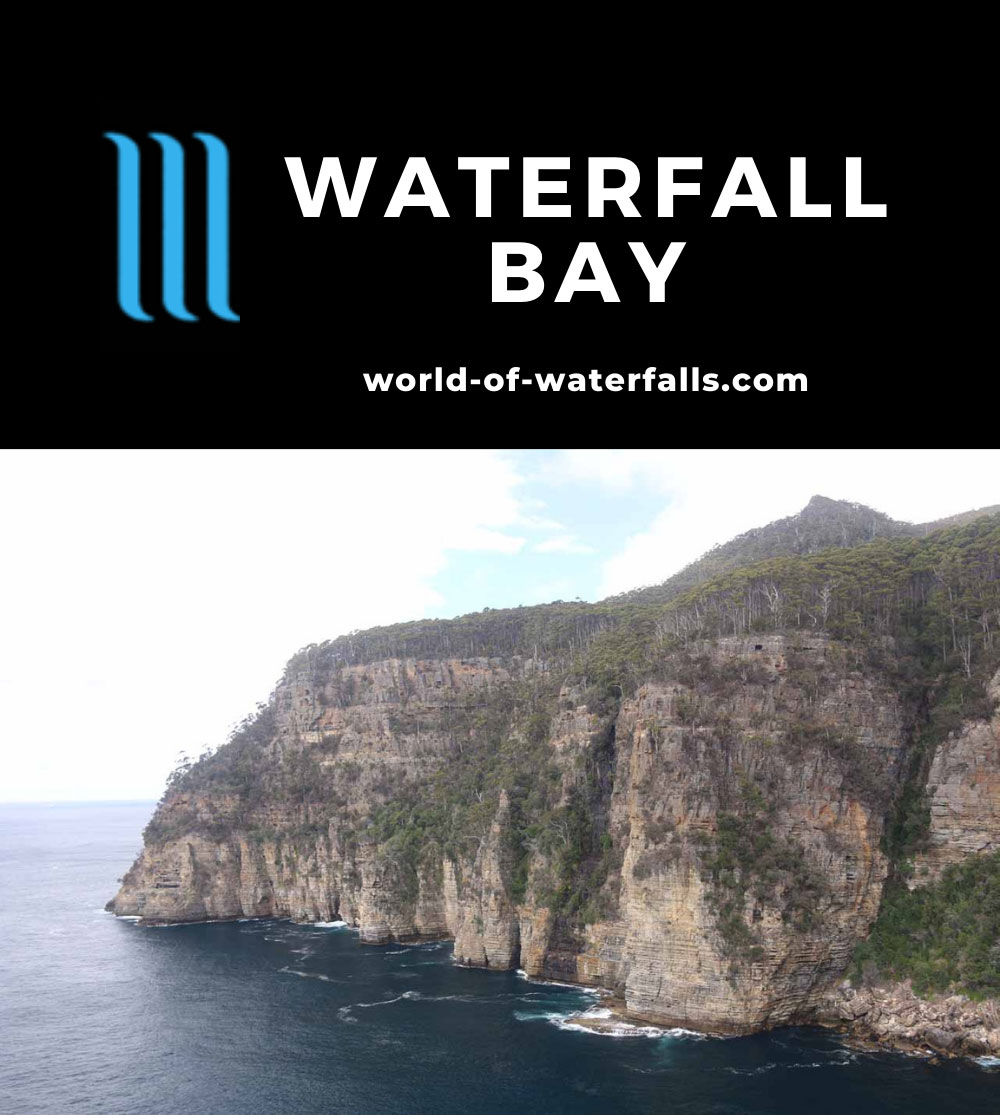 Waterfall_Bay_007_11262017 - Waterfall Bay
